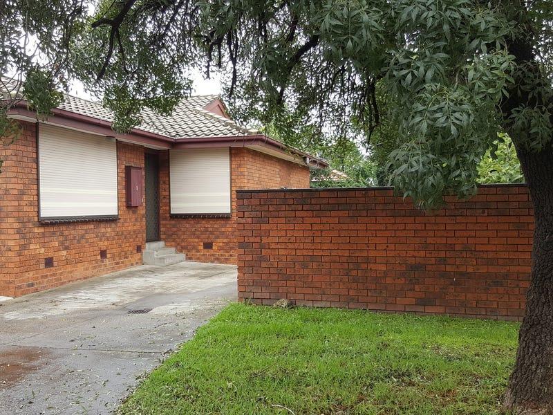 1/1310 Sydney Road, Fawkner, Vic 3060