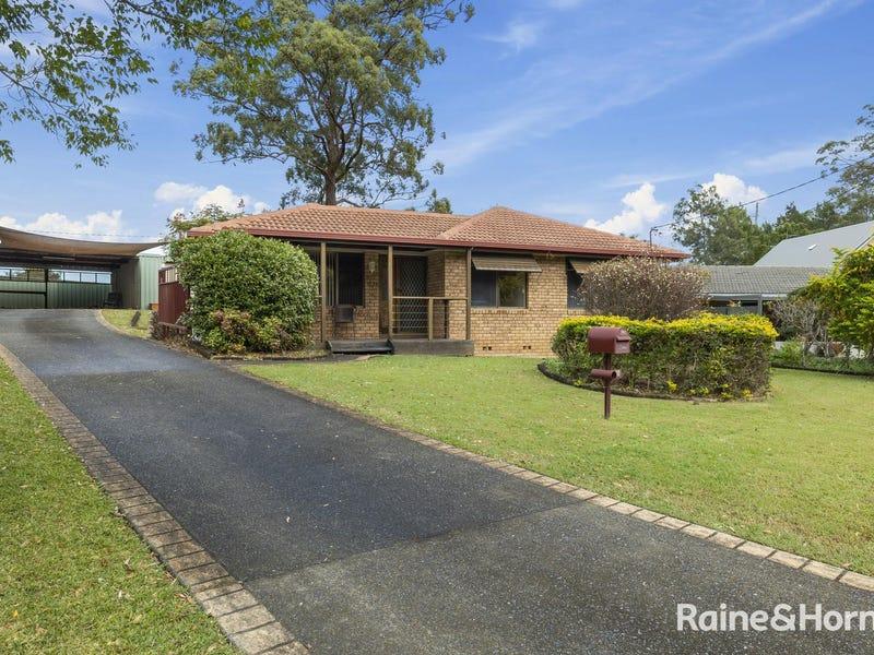 33 Playford Avenue, Toormina, NSW 2452