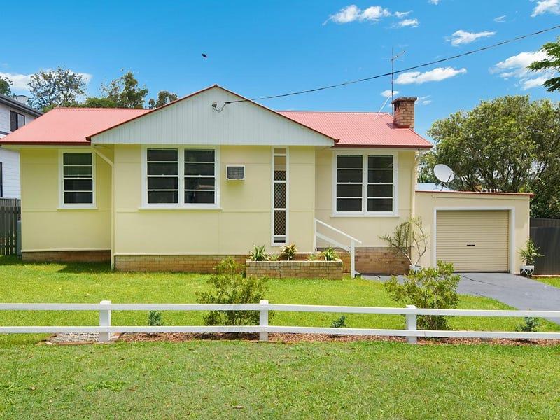 15 Robert Street, Lismore, NSW 2480