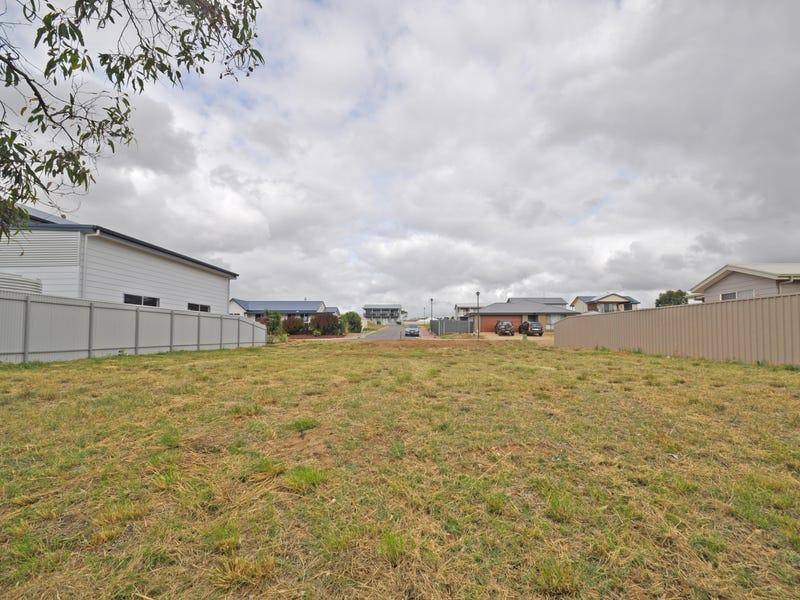 17 Sophia Court, Normanville, SA 5204