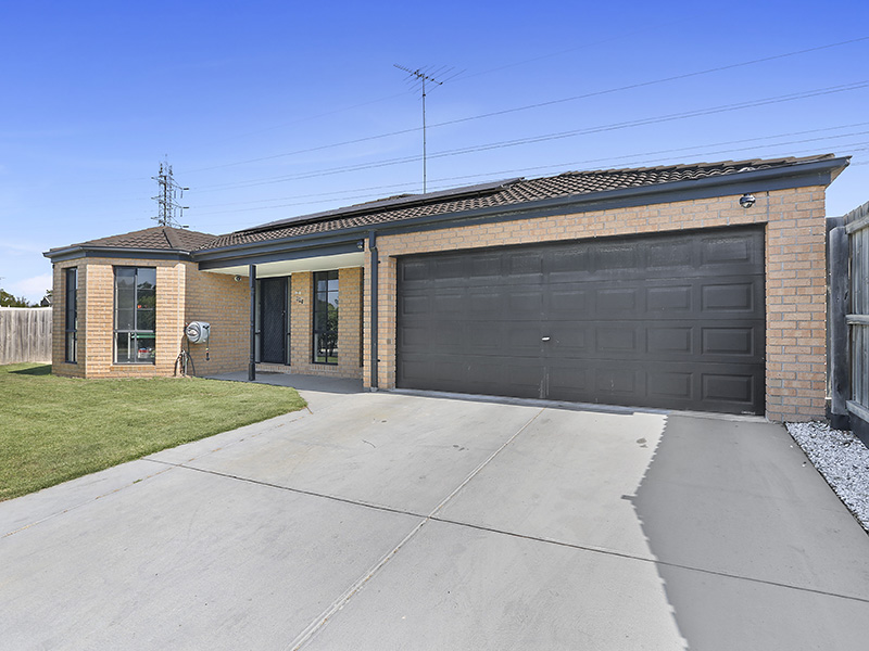 224 South Valley Road, Highton, Vic 3216