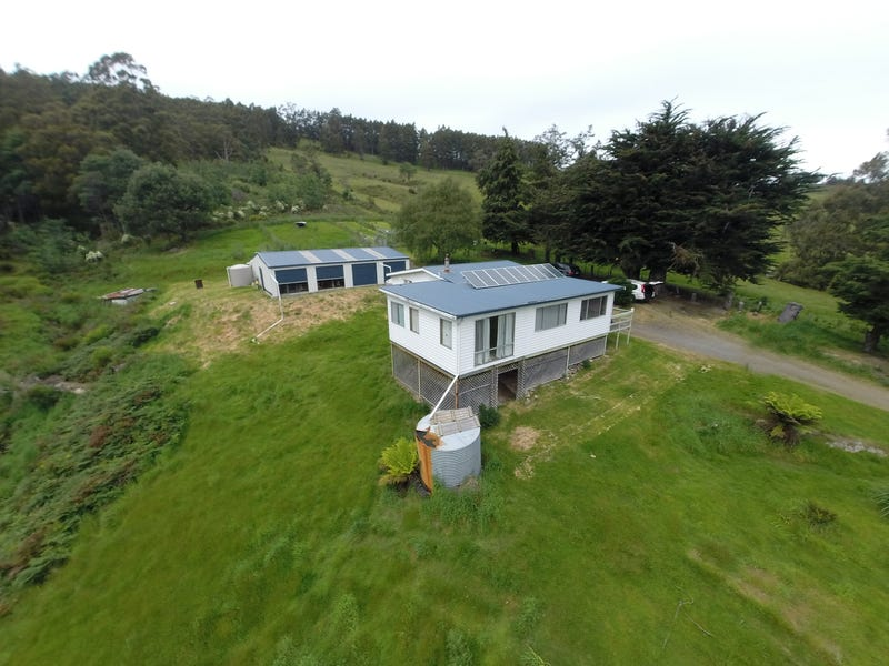 65 Graces Road, Oyster Cove, Tas 7150