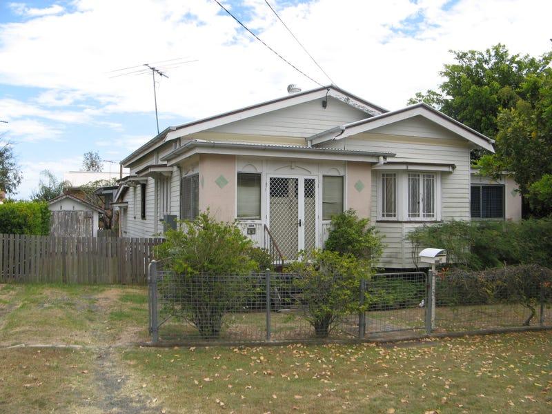 16 Sloman Street, Booval, Qld 4304