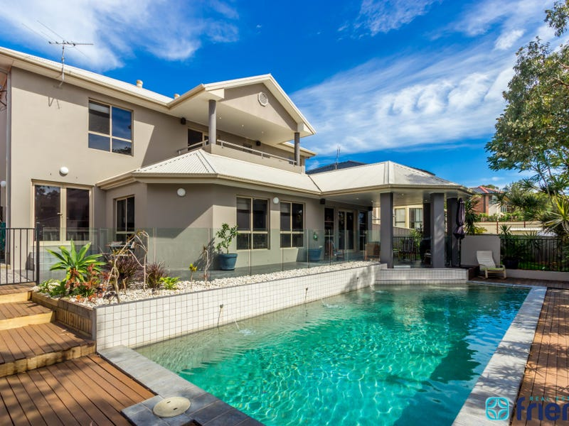 5 One Mile Close, Boat Harbour, NSW 2316