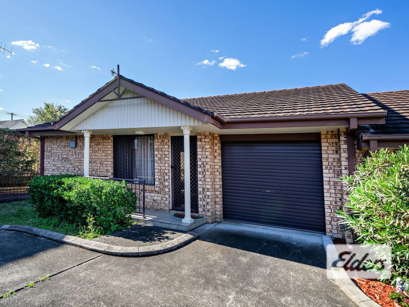 3/95 Wynter Street, Taree, NSW 2430