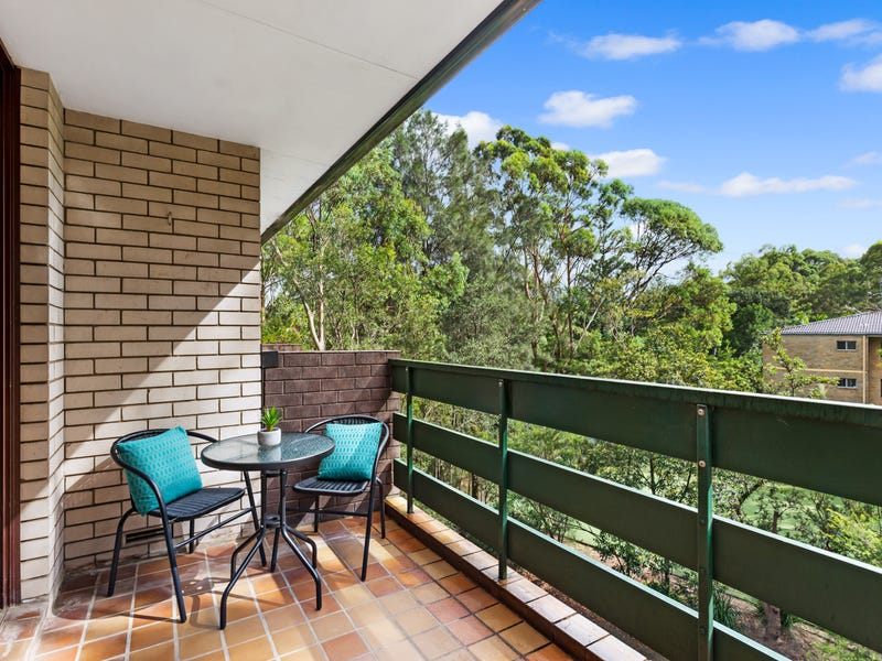 24/66-70 Helen Street, Lane Cove, NSW 2066