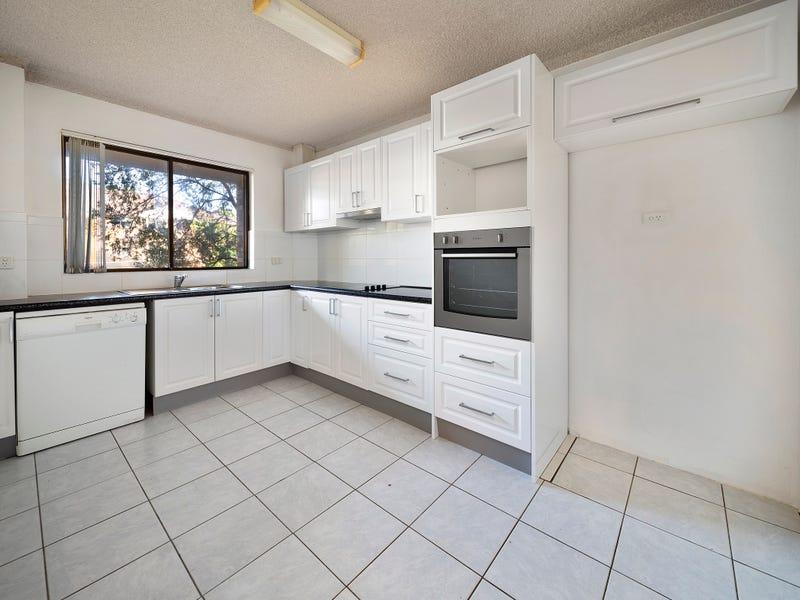 13/60-66 Auburn Street, Sutherland, NSW 2232