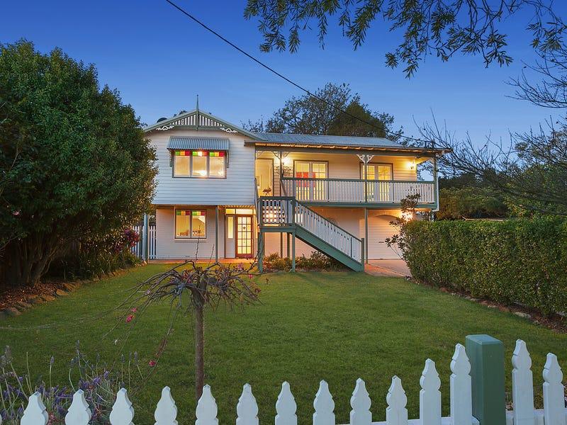 12 Crawford Road, Mount Kuring-Gai, NSW 2080
