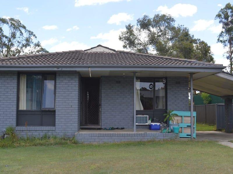13 Alkira Avenue, Cessnock, NSW 2325