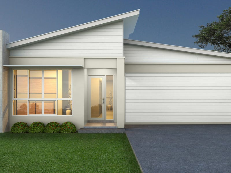 Lot 4 Conical Close, Trinity Beach
