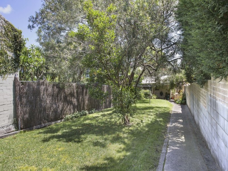 20 View Street, Queens Park, NSW 2022