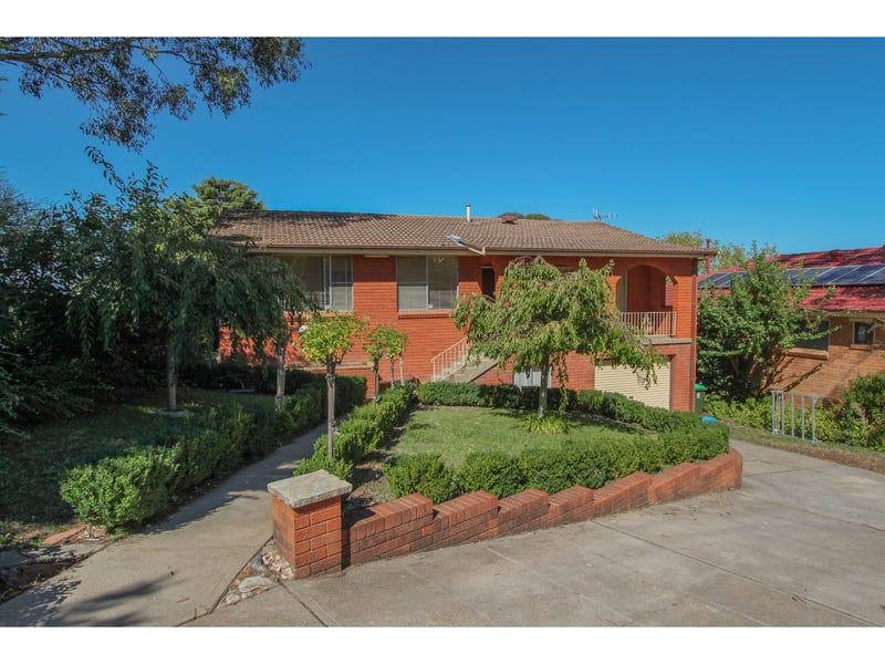 34 Vine Street, Bathurst, NSW 2795