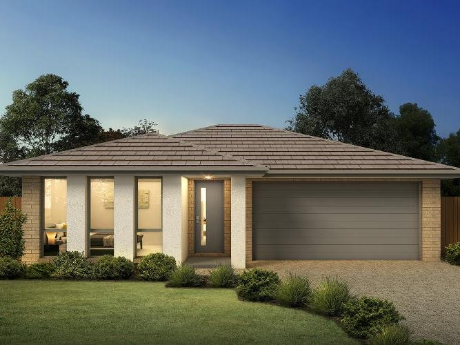 49 Oakvale Street, Cliftleigh, NSW 2321
