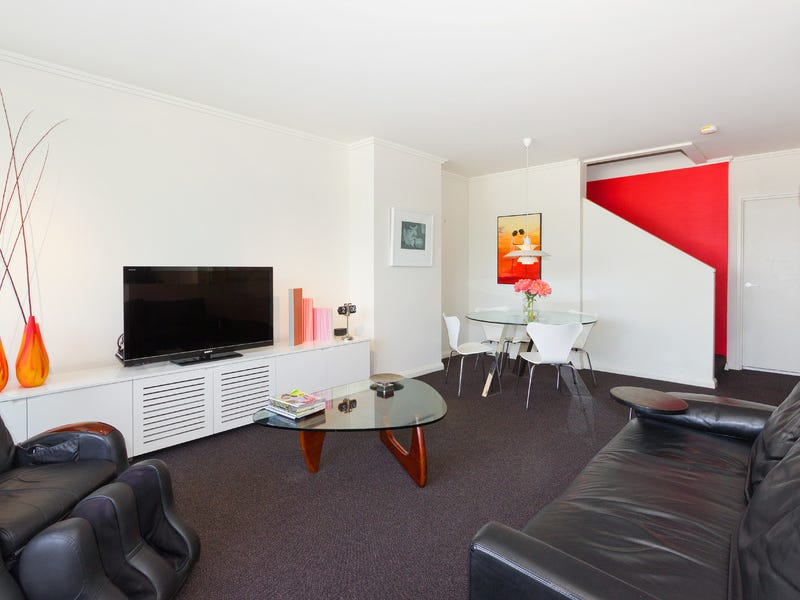 408/16-20 Smail Street, Ultimo, NSW 2007