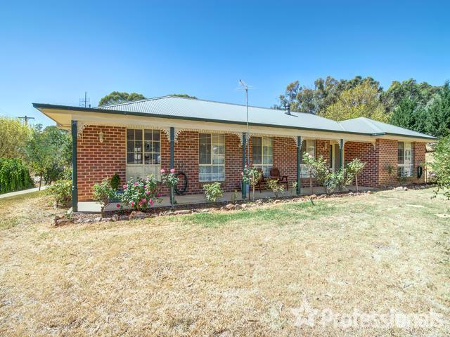 35 Hill Street, Rockley, NSW 2795