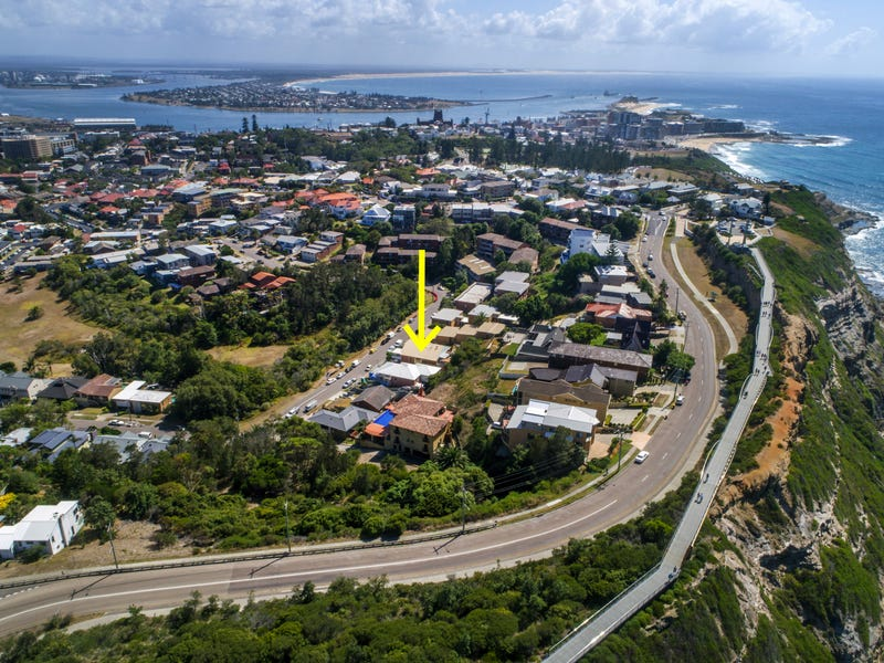 69 A Nesca Pde, The Hill, NSW 2300