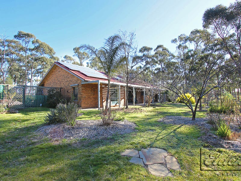 43 Hurst Road, Lockwood, Vic 3551