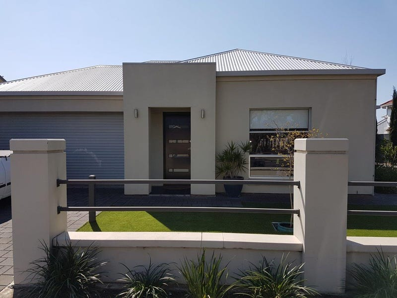 Address available on request, North Plympton, SA 5037