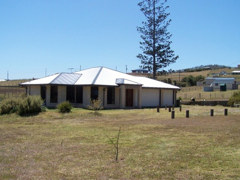 Address available on request, Veresdale, Qld 4285