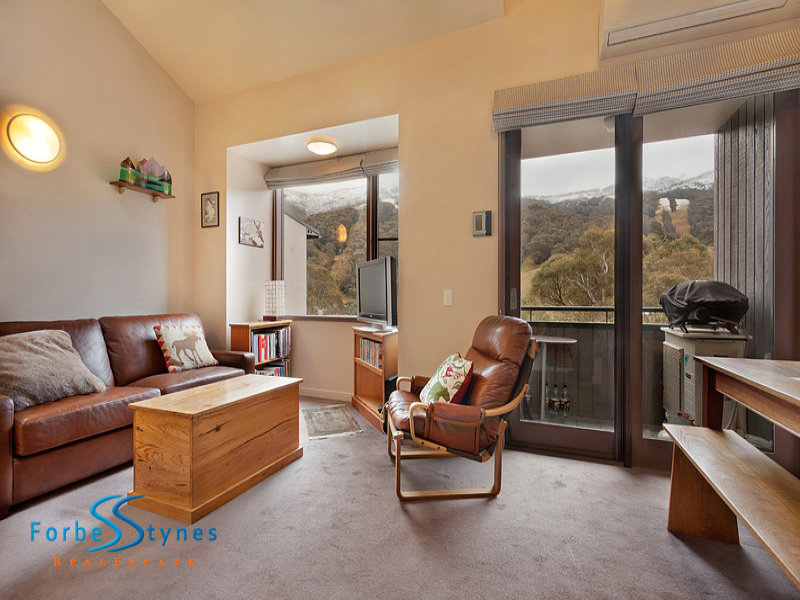 20/1 Squatters Run, Thredbo Village, NSW 2625