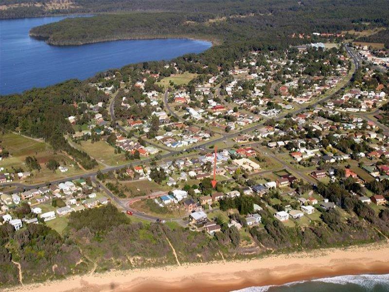 42 Allerton Avenue, Culburra Beach, NSW 2540