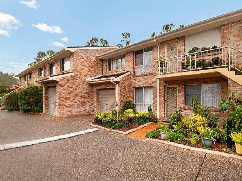 5/255-257 Henry Parry Drive, North Gosford, NSW 2250