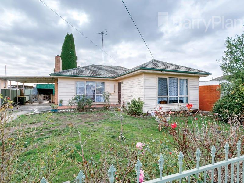 2 Goderic Street, Wendouree, Vic 3355