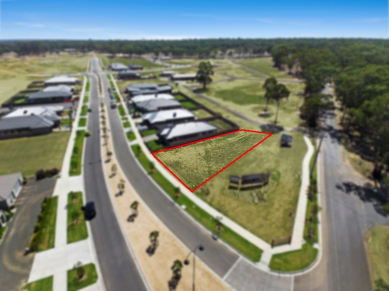 4 Weeks Rd, Ascot, Vic 3551