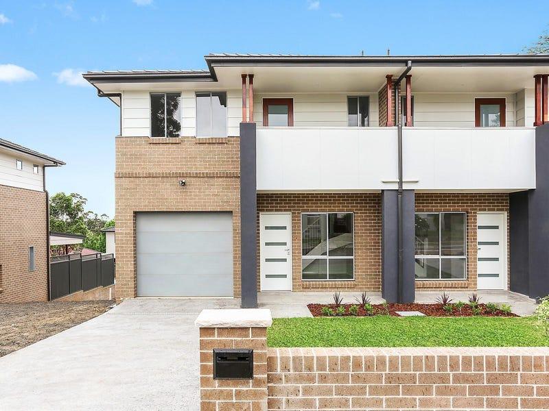2/59 Solander Road, Kings Langley, NSW 2147