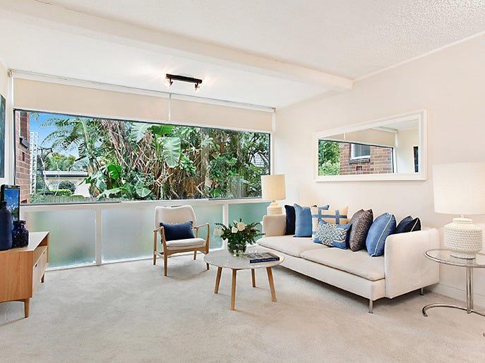 14/12 Margaret Street, Woolwich, NSW 2110