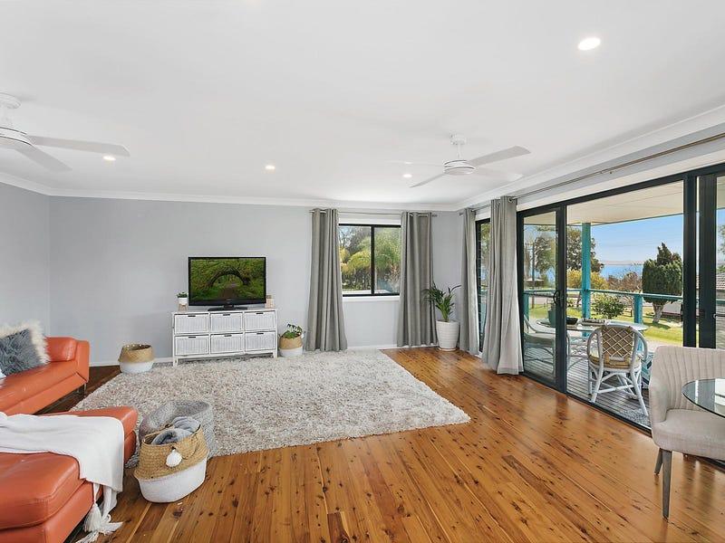 3 Elsiemer Street, Long Jetty, NSW 2261