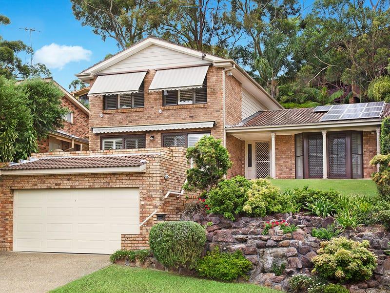 21 Ingrid Road, Kareela, NSW 2232
