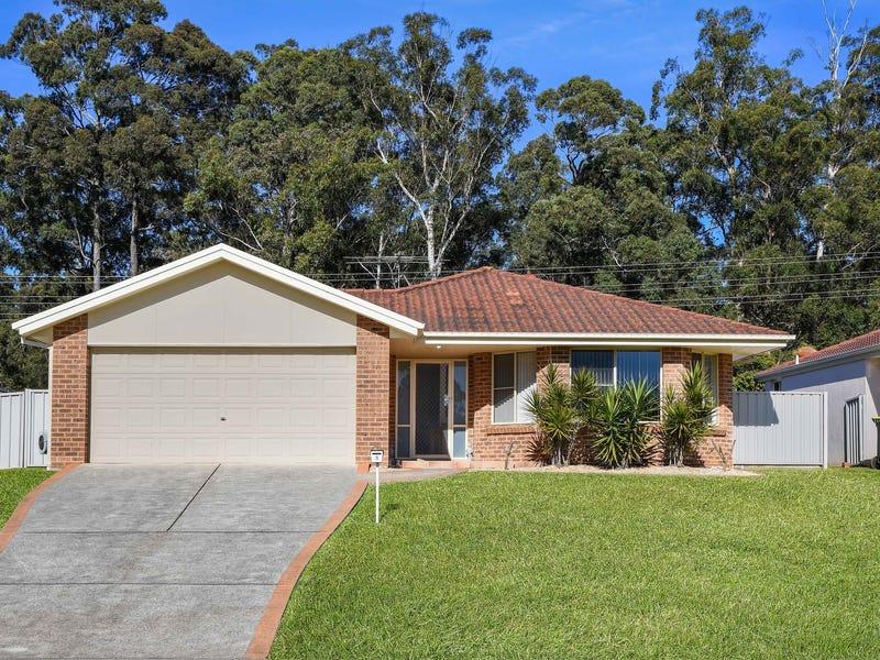 3 Annabella Drive, Port Macquarie, NSW 2444