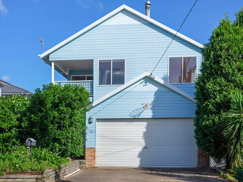 2 Wood Street, Bonnells Bay, NSW 2264