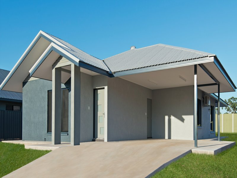 New house and land packages for sale in nt page 3 for New home packages