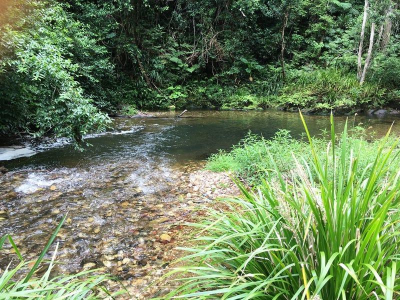 2126 Kalang Road,Kalang, Bellingen, NSW 2454