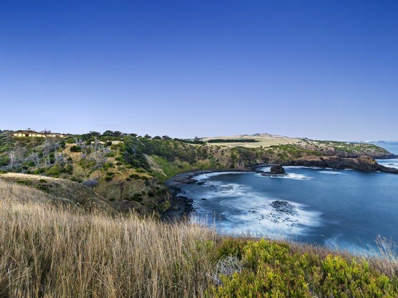 2018 Boneo Road, Flinders, Vic 3929