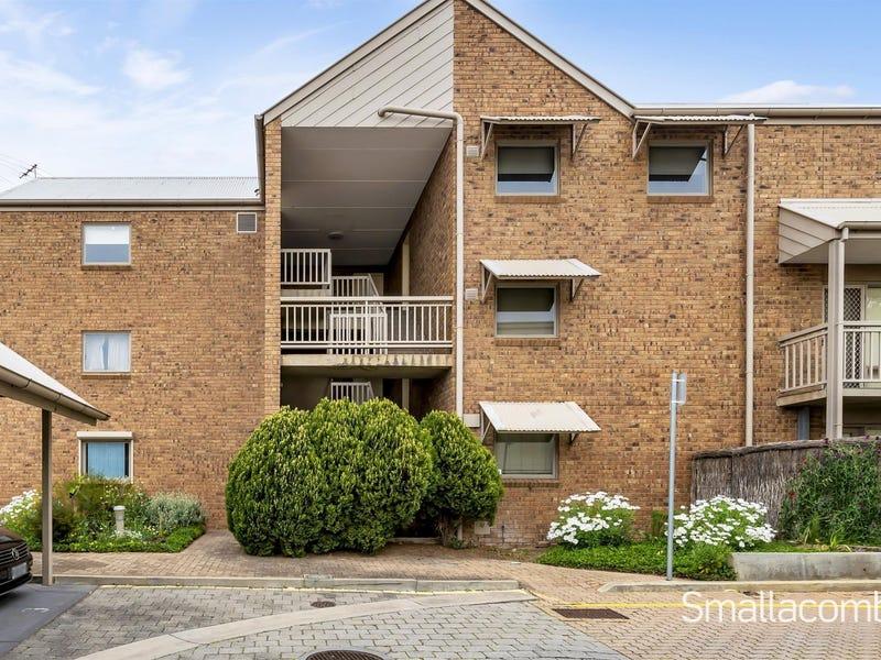 2/355 Angas Street, Adelaide, SA 5000