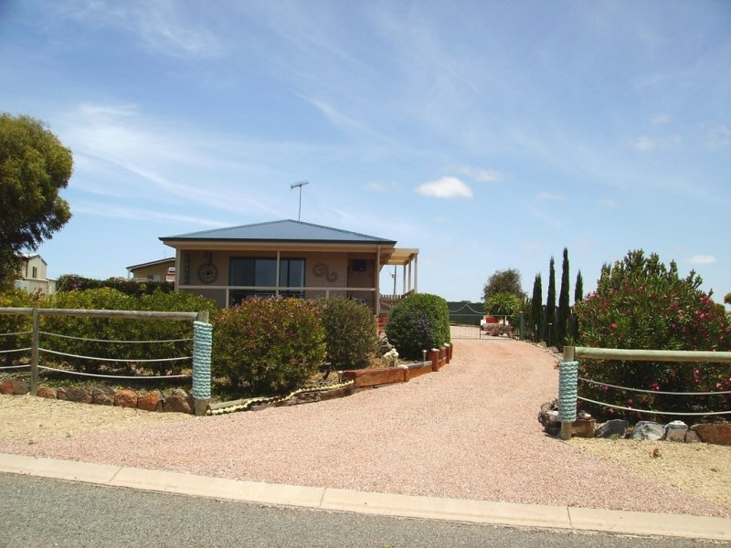 59 CARROW TERRACE, Port Neill, SA 5604