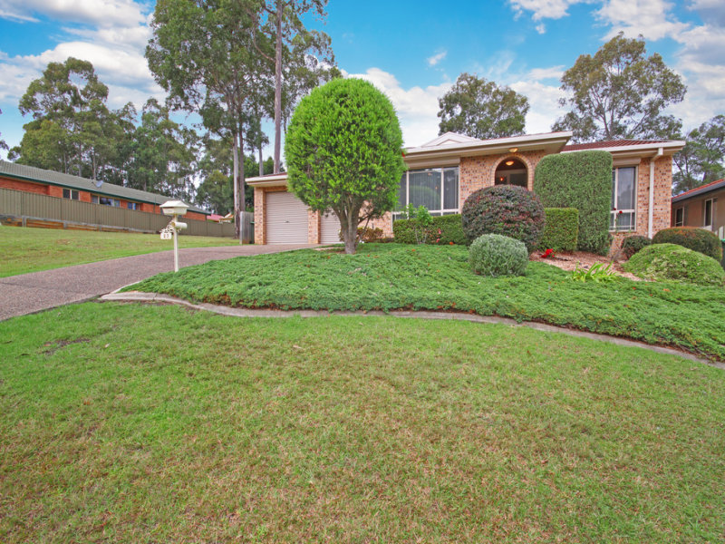 23 Sunshine Bay Road, Sunshine Bay, NSW 2536