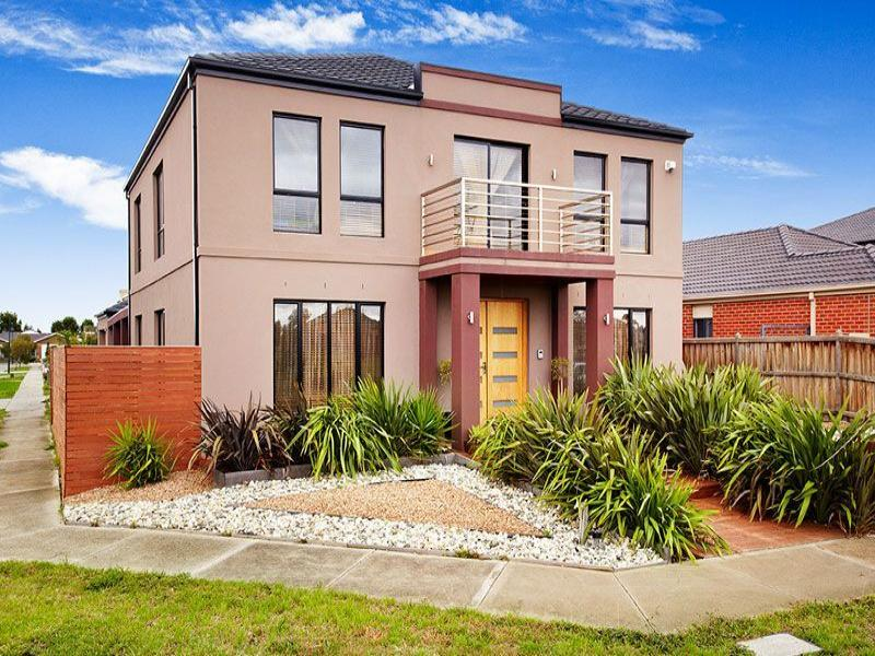 15 Charteris Grove, Epping, Vic 3076