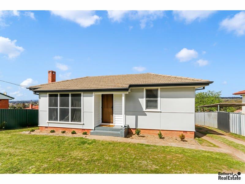 40 Suttor Street, West Bathurst, NSW 2795