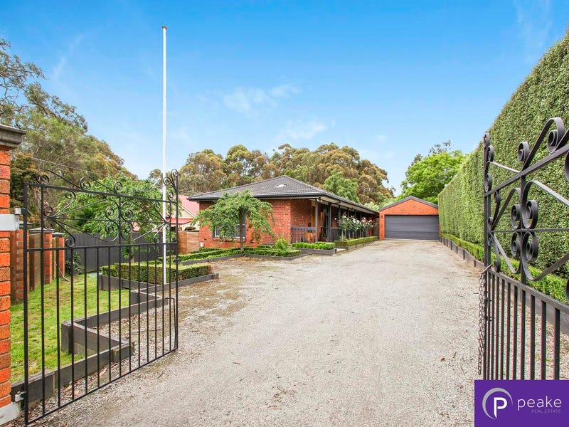 32 Beaconsfield-Emerald Road, Beaconsfield Upper, Vic 3808