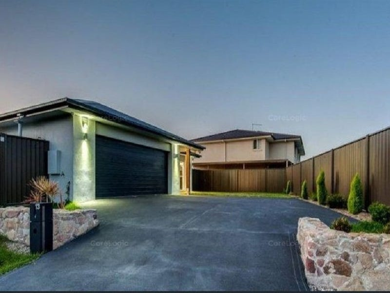 13 Gidran Close, Durack, Qld 4077
