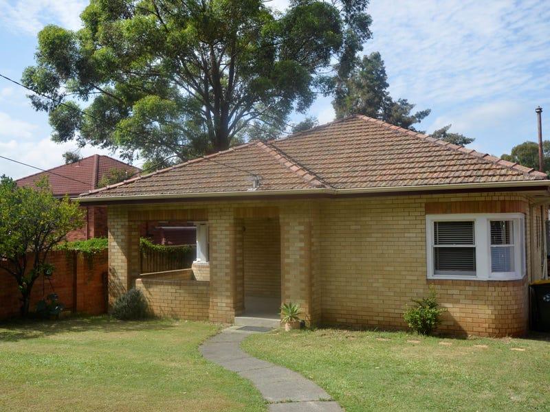 1/7 New Zealand Street, Parramatta, NSW 2150