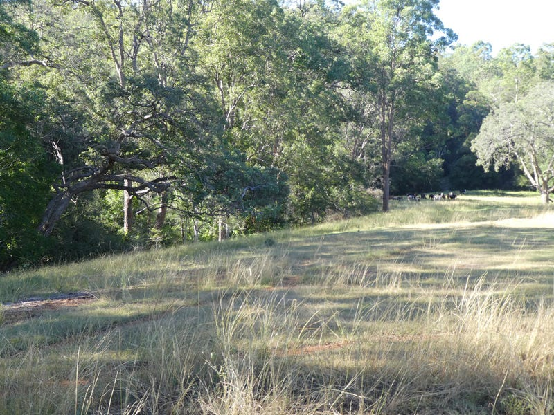Lot 17, Afterlee Road, Afterlee, NSW 2474