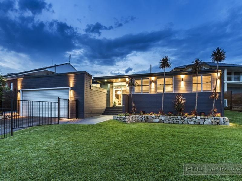 50 Sun Hill Drive, Merewether Heights, NSW 2291