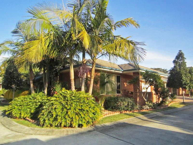 Villa 217/220 Hansens Road, Tumbi Umbi, NSW 2261