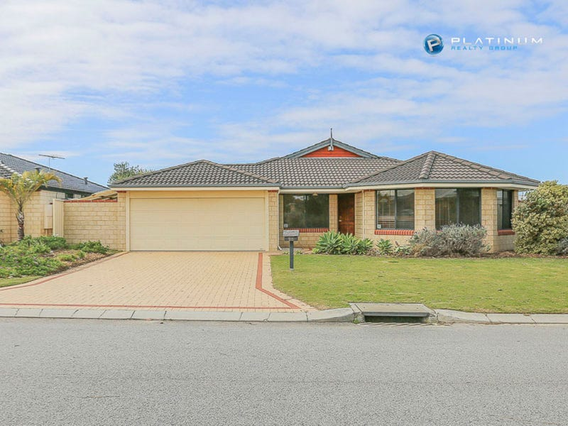 26 Palm Corner, Quinns Rocks, WA 6030