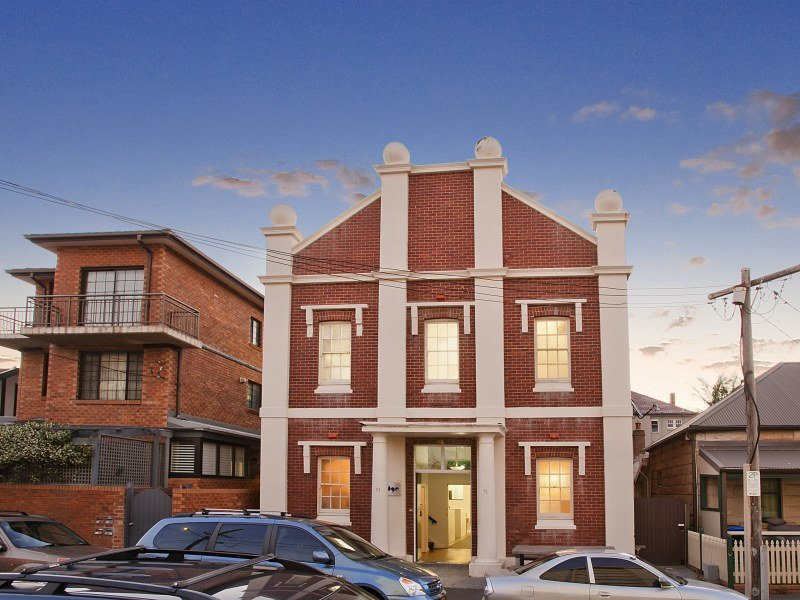 51 Whistler Street, Manly, NSW 2095